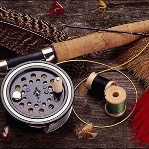 Охотничьи и рыболовные магазины Лопатино