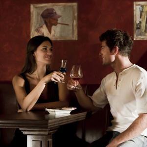 Рестораны, кафе, бары Лопатино