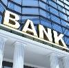 Банки в Лопатино