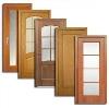 Двери, дверные блоки в Лопатино