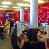 Интернет-кафе в Лопатино