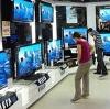 Магазины электроники в Лопатино