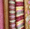 Магазины ткани в Лопатино