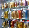 Парфюмерные магазины в Лопатино