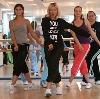 Школы танцев в Лопатино