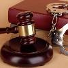 Суды в Лопатино